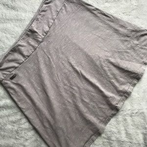 Columbia Rocky Ridge Stretch Outdoor Skirt